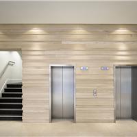 电梯安全门_电梯安全门厂家/价格_超翔图