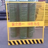 井道安全门厂家/价格/现货_超翔图