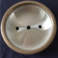 玻璃磨边树脂轮金刚轮玻璃磨轮