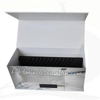 供应石材样品箱,人造石真空箱PB604