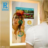 供应  智能健康魔镜/镜面防水电视
