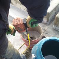 榆林水泥道路修补材料路面病害修补材料厂家