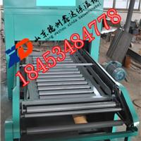 供应搅拌机水泥发泡外墙保温板生产线设备