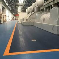 山东塑胶地板厂家优质橡胶地板