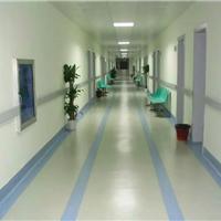 济南LG塑胶地板山东总代理优质地板现货供应