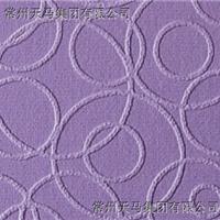 华碧宝刷漆壁布丝锦系列
