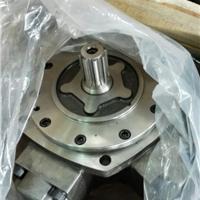 供应NHM16-1600外五星液压马达
