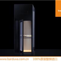 纯进口螺杆式家用别墅电梯 Barduva SC-300