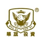 进军新科科技(北京)有限公司