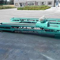 供应高质量皮带输送机