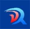 泰兴市鼎润复合材料科技有限公司