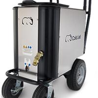 美国coldjet干冰清洗机 进口干冰清洗机