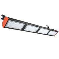 供应LED线性泛光灯|LED线性洗墙灯