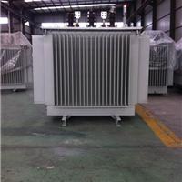 电力配电S13-200KVA油浸式变压器