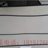 板式换热器密封垫片 - 镇江金川密封