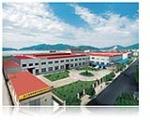 潍坊市北海电子机械设备制造有限公司