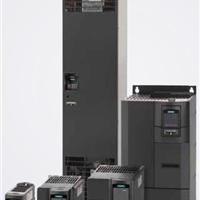 供应 MM4系列变频器 大量库存低价销售