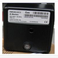 供应RMG88.62C2利雅路控制器