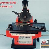 江苏扬州厂家标牌参数刻字机-上海菲克苏X6