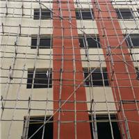 外墙瓷砖翻新承接磁砖马赛克基面涂料翻新