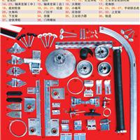 供应北京安装车库门 维修车库门