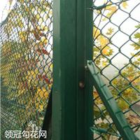 北京海淀运动场围网@球场围网报价