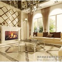 诺贝尔瓷砖瓷砖专卖店釉面砖家庭装修