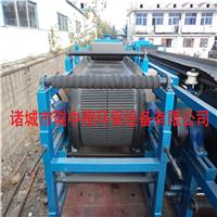 瑞中翔环保 带式压滤机 污泥处理设备