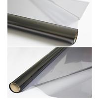 供应建筑玻璃贴膜隔热膜防爆膜磨砂膜装饰