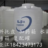 塑料水箱重庆荣昌哪里有10吨塑料水箱厂家