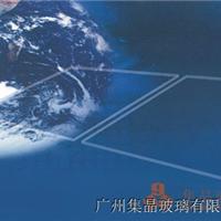 美国康宁  Eagle XG   透光率92%  超薄玻璃