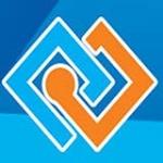 乐清市秋瑞软件开发有限公司
