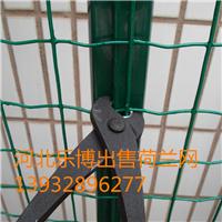 南昌养殖围栏网价格上饶波浪荷兰网图片厂家