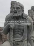 八仙过海石雕像 石雕八仙人物厂家报价