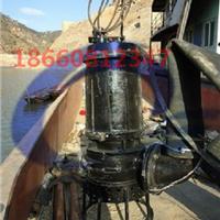 潜水泥沙泵-立式砂浆泵-船用抽沙泵