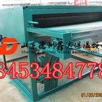 供应电热管式新型纸塑分离机的价格