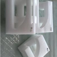 供应青岛珍珠棉塑料袋
