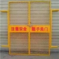 南昌临时护栏网规格抚州工地专用警示门厂家