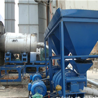 供应回转烘干机专用磨煤喷粉机喷煤机粉煤机