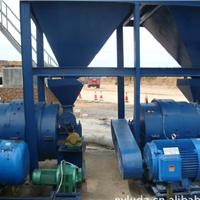 供应导热油锅炉专用磨煤喷粉机喷煤机粉煤机