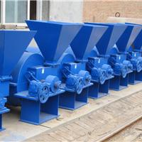 供应热风炉专用磨煤喷粉机喷煤机磨煤机