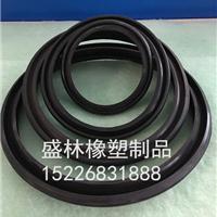 供应PVC给水管件橡胶密封圈、扩口管橡胶圈
