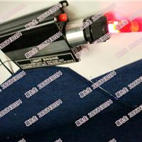黑龙江哈尔滨光纤机光纤丝光纤灯