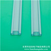 专业定做大功率LED包装管,广东连创