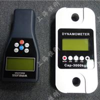无线传输数显测力仪