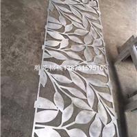 保定雕花铝板空调罩
