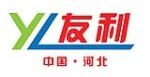 东光县友利包装机械有限公司