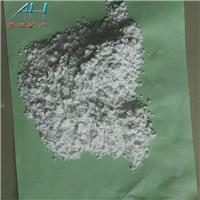 供应钙基膨润土 白土 涂料用高粘度