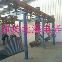 北京菲美得实体工程图(喷涂设备)