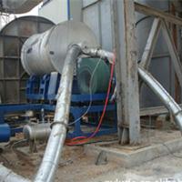 供应锅炉专用煤粉燃烧器粉煤燃烧器
